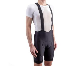 Isadore I7A3O7E Echelon Light Short de cyclisme Homme, black